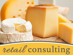 Retail Consulting Graphic